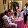 Shayla Warren Wedding010840