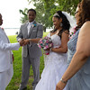 Shayla Warren Wedding010398