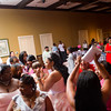 Shayla Warren Wedding010912