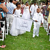 Shayla Warren Wedding010521