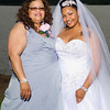 Shayla Warren Wedding010610
