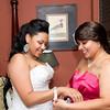Shayla Warren Wedding010150
