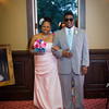 Shayla Warren Wedding010649