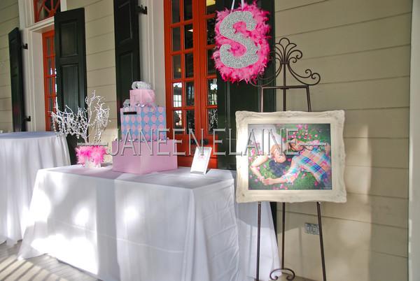 Shayla Warren Wedding010236
