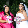 Shayla Warren Wedding010207