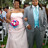 Shayla Warren Wedding010549