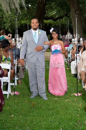 Shayla Warren Wedding010347