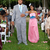 Shayla Warren Wedding010347