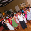 Shayla Warren Wedding010856