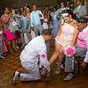 Shayla Warren Wedding010957