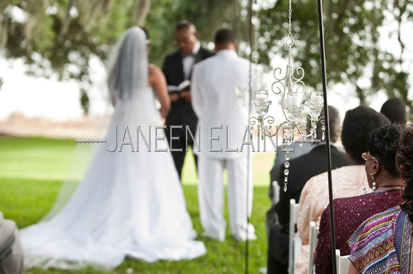 Shayla Warren Wedding010428