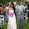 Shayla Warren Wedding010552