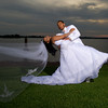 Shayla Warren Wedding010631