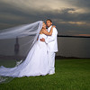 Shayla Warren Wedding010625