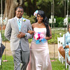 Shayla Warren Wedding010309