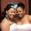 Shayla Warren Wedding010173