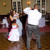 Shayla Warren Wedding010824