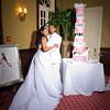 Shayla Warren Wedding010727