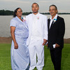 Shayla Warren Wedding010582