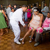 Shayla Warren Wedding010945