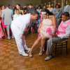 Shayla Warren Wedding010944