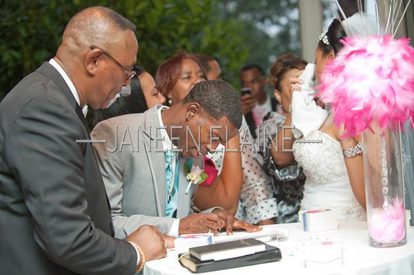 Shayla Warren Wedding010641