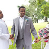 Shayla Warren Wedding010397