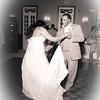 Shayla Warren Wedding010698