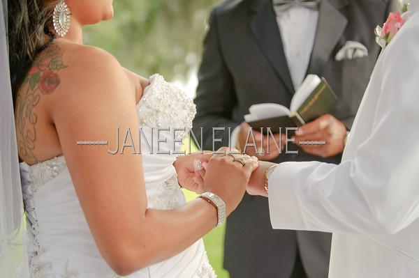 Shayla Warren Wedding010480