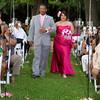 Shayla Warren Wedding010366