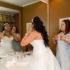 Shayla Warren Wedding010183