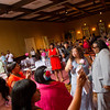 Shayla Warren Wedding010913
