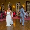 Shayla Warren Wedding010890