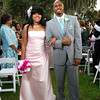 Shayla Warren Wedding010547