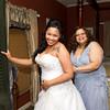Shayla Warren Wedding010131