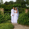 Shayla Warren Wedding010257