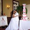 Shayla Warren Wedding010733