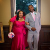 Shayla Warren Wedding010659
