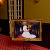 Shayla Warren Wedding010838
