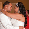 Shayla Warren Wedding010677
