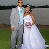 Shayla Warren Wedding010600