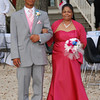 Shayla Warren Wedding010355