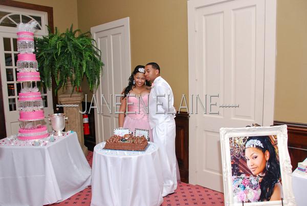 Shayla Warren Wedding010828