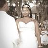 Shayla Warren Wedding010446