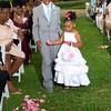 Shayla Warren Wedding010376