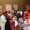 Shayla Warren Wedding010993