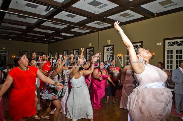 Shayla Warren Wedding010976