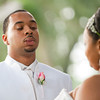 Shayla Warren Wedding010441