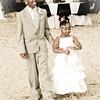 Shayla Warren Wedding010374