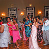 Shayla Warren Wedding010858